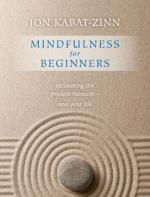 Kabat-Zinn - Mindfulness-for-Beginners