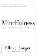 Langer - Mindfulness