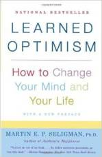 Martin Seligman - Learned Optimism