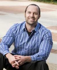 Todd Kashdan