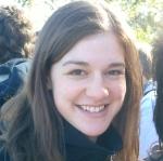 Kira M Newman