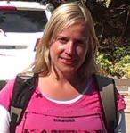 Dineke Kroesbergen